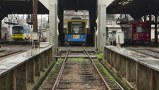 鉄路の旅 今年で百歳 通天閣から阪堺電車レトロ旅