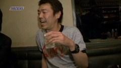 玉袋筋太郎のナイトスナッカーズ 第2話 「押上」