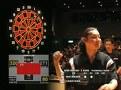 burn.JAPANTOUR2007 予選Cブロック 渡辺常仁VS竹山大輔