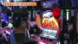 ブラマヨ吉田の「ガケっぱち!!」 第220話 オマエほど負けて欲しい芸人いない!?