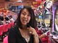 パチ姫13時間体感記Ⅱ #320 CRぱちんこ天国の階段