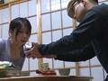 発禁ビデオシリーズ
