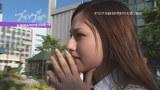 ブギウギ専務 第2話 北海道みやげをプロモート(1)