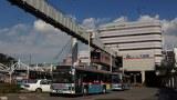 新・鉄路の旅 空を駆ける列車 湘南モノレール