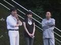池田武央のサイコトライアングル 「霊界域 魔窟からの醜悪」