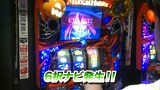 射駒タケシの攻略スロットⅦ #711 「スロット専門店EXA」パチスロマジカルハロウィン5