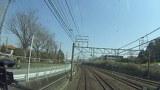 E657系特急ひたち 品川~いわき【配信限定ver.】 松戸~土浦