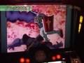 S-1GRAND PRIX #27 パチスロ機動戦士ガンダム