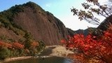 virtual trip 熊野