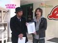 嵐・梅屋のスロッターズ☆ジャーニー #5 パチスロシャドウハーツ