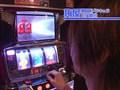 嵐・梅屋のスロッターズ☆ジャーニー #8 パチスロ悪魔城ドラキュラ