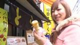 三宅智子の女子的駅弁紀行 スローな列車にゆられ レトロ温泉街と駅弁旅