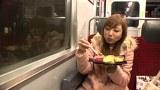三宅智子の女子的駅弁紀行 駅弁食べて、阿蘇超えて めざせB級グルメの聖地