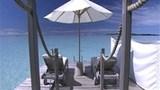 virtual trip モルディブ