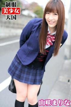 山咲まりなの画像 p1_3