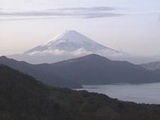 日本百景 美しき日本 名峰と豊饒の海