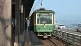 小さな轍、見つけた!ミニ鉄道の小さな旅(関東編)