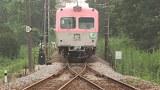 小さな轍、見つけた!ミニ鉄道の小さな旅(関東編) 上毛電鉄(赤城山の麓を行く)