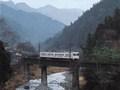 飯田線 のんびり各駅 鉄道ビデオ