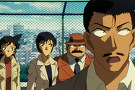 名探偵コナン 第10シーズン