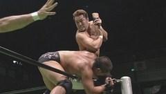 プロレスリング・ノア選手会大会2010 ONE FOR ALL,ALL FOR ONE 2010年9月11日 東京・ディファ有明