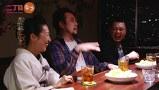 二丁目なう #18 新宿二丁目「Mix bar Kukuna Mahalo」