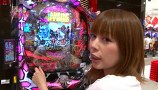 レッツ☆パチンコオリ法TV #1 セリーVSソフィー(前半戦)