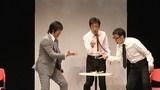 東京03/第8回東京03単独ライブ「機微」