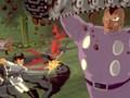 サイボーグ009 怪獣戦争 劇場版