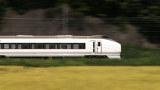 鉄道アトランダムSelection.1