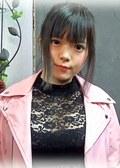 【ランク10国】ランジェリーコレクション 赤根京編