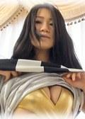 【ランク10国】水着姿の天使 佐藤灯 vol.2