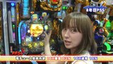 PPSLタッグリーグ #090 SLOT魔法少女まどか☆マギカほか