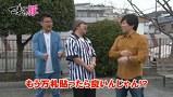 マネーの豚~100万円争奪スロバトル~ #1 第1回戦 ウシオVS大崎一万発