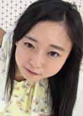 【ランク10国】水着の天使 永井すみれ