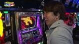 レビンとバッチのゲッツ&ゴー!! #2 キングNo.1世田谷店(後編)