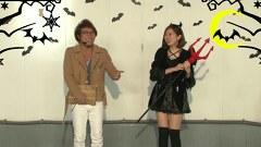 #46 CRぱちんこテラフォーマーズ