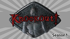 Knockout! Season1