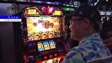 Knockout! Season1 #1 一回戦Aブロック ラッシー・KEN蔵VS大和・木村アイリ