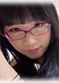 【ランク10国】ランジェリーコレクション 北見えり vol.3