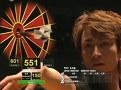 burn.JAPANTOUR2007 決勝トーナメント 谷内太郎VS木山幸彦