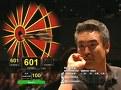 burn.JAPANTOUR2007 決勝トーナメント 星野光正VS谷田孝夫