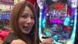 ブラマヨ吉田の「ガケっぱち!!」 #62 ブラマヨのネタはヒーハー以外がオモロい!?