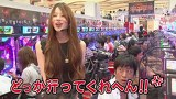 ブラマヨ吉田の「ガケっぱち!!」 #63 呪いのプレゼントにキレてまいました・・・