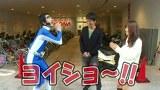 ブラマヨ吉田の「ガケっぱち!!」 第126話 今年の流行語大賞は「ぜブれ!」に決定!?