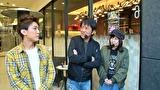 ブラマヨ吉田の「ガケっぱち!!」 第288話 ヒラヤマン、おれ大丈夫だから!?
