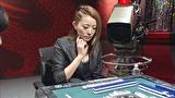 麻雀最強戦2015 女流プロ代表決定戦 菊の陣 上巻