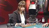 麻雀最強戦2015 女流プロ代表決定戦 菊の陣 下巻