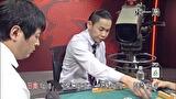 麻雀最強戦2015 全日本プロ代表決定戦 下巻