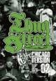 サグ・ストリート シカゴ・ヴァージョン 02